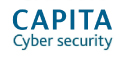 Capita Security