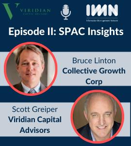 SPAC_Podcast