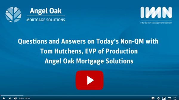 Angel_Oak_Interview