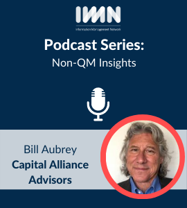 Capital_Alliance_Advisors_Podcast