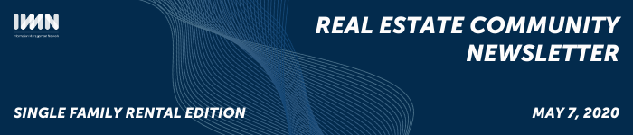 Single_Family_Rental_May_Newsletter