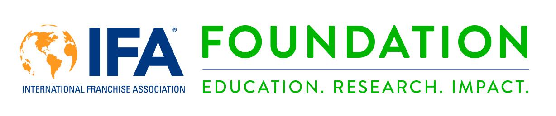 IFA Foundation