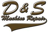 D and S Machine Repair