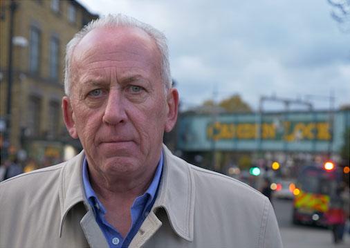 Peter Bleksley