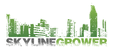 Skyline Grower