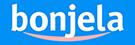 Bonjela logo
