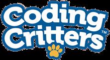Coding Critters logo