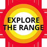 Explore the range