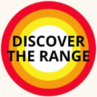Discover the Nurofen For Children range