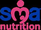 SMA Nutrition logo