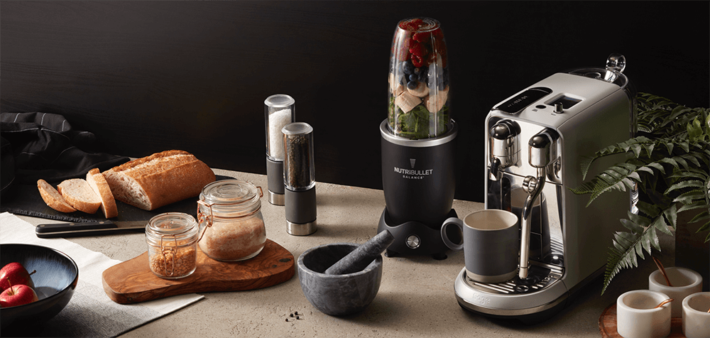 John Lewis & Partners kitchen items