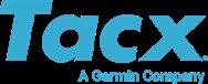 TACX | A Garmin company