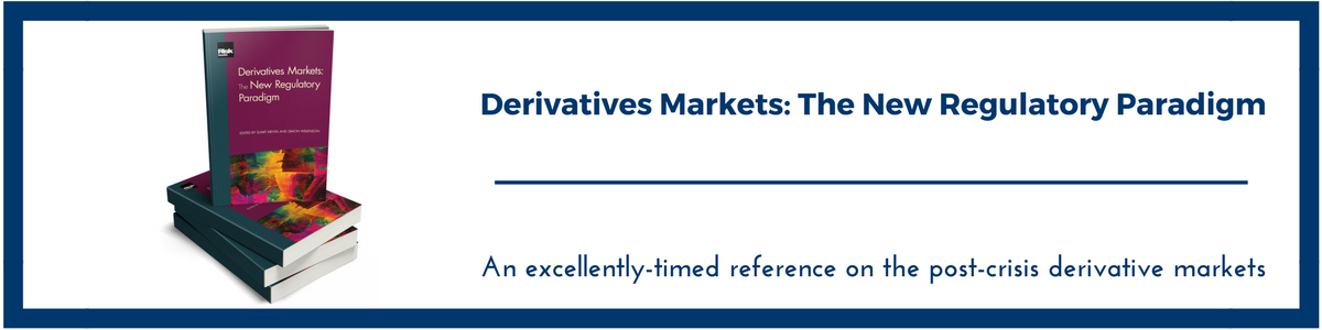 Derivatives and Options