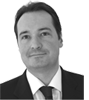 Dr. Didier Locca