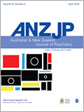 ANZJP Cover