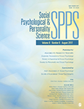 SPPS Cover