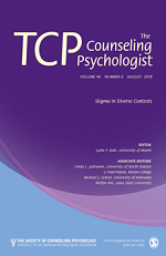 TCP Cover