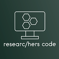 Researchers Code Image