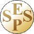 SESP Logo