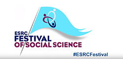 ESRC Festival