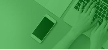 beplay国际娱乐备用网址资源,以帮助在线教学或进行研究