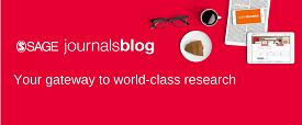 SAGE Journals blog