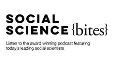 播客:社会科学与Covid-19