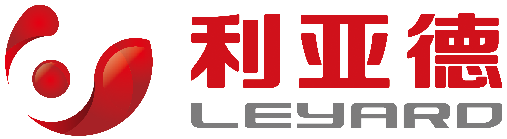 深圳利亚德光电有限公司