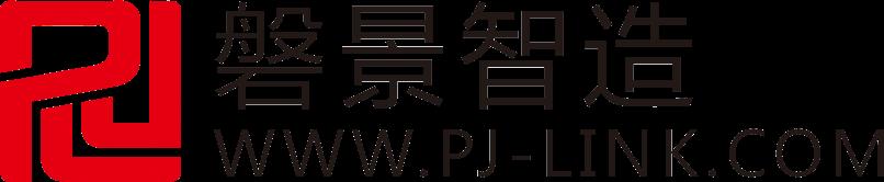 杭州磐景智造文化创意有限公司