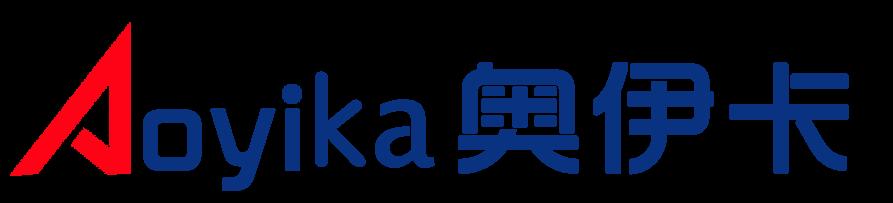 深圳市奥伊卡光电有限公司