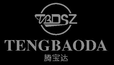 SHENZHEN TENGBAODA TECHNOLOGY CO., LTD.