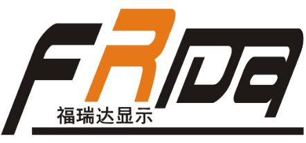 SHENZHEN FRIDA LCD CO., LTD