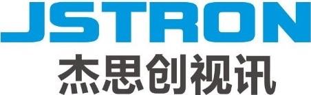 深圳市杰思创视讯科技有限公司