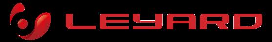 SHENZHEN LEYARD OPTO-ELECTRONIC CO.,LTD