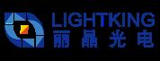 深圳市丽晶光电科技股份有限公司