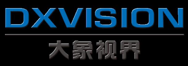 深圳市大象视界科技有限公司