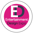 Entertainment Design Expo