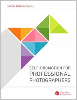 Self-Promotion for Professional Photographers