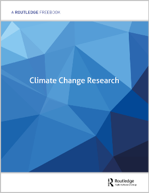 Climate Change FreeBook